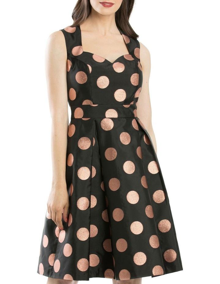 Mia Dress image 1