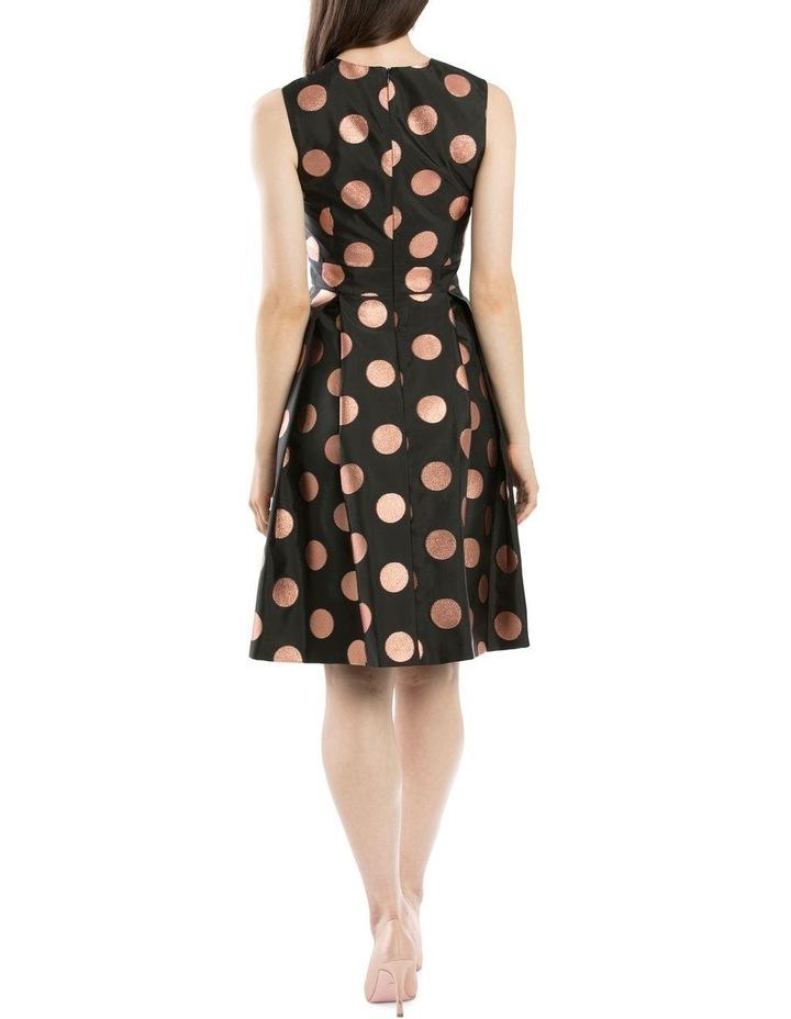 Mia Dress image 3