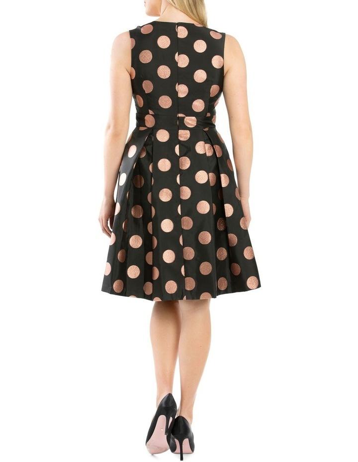 Mia Dress image 6