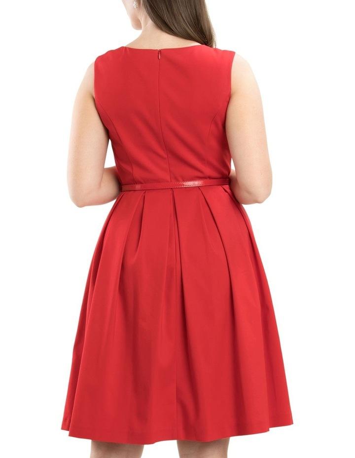 Mascot Dress image 5