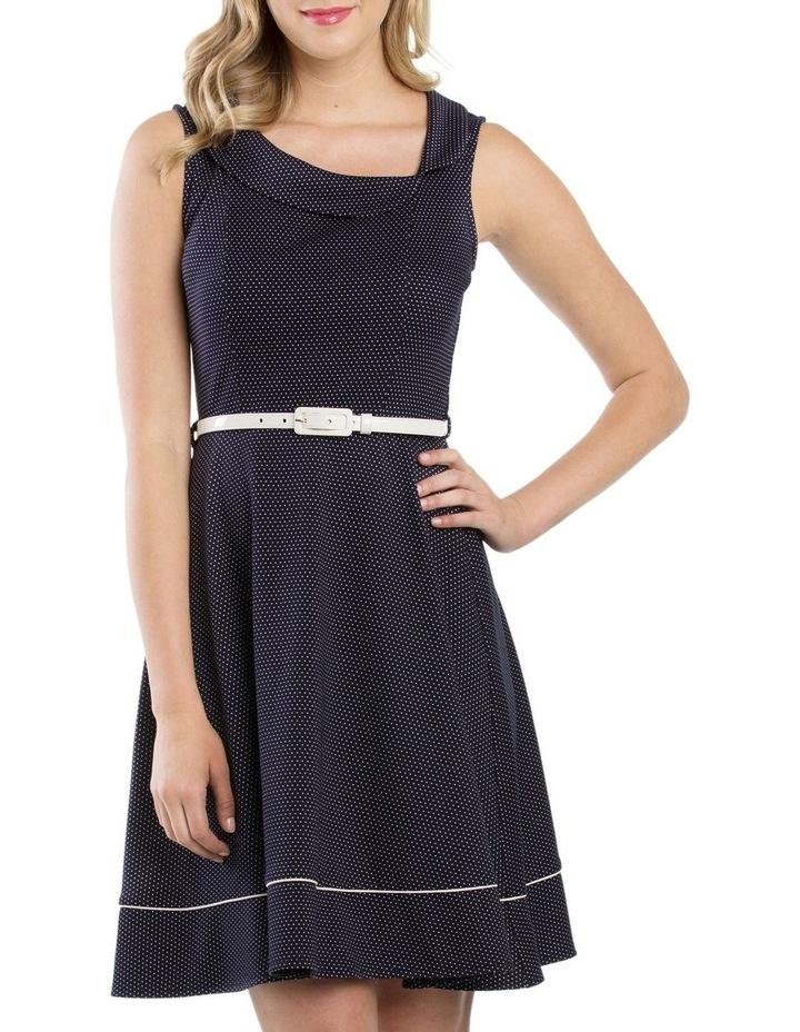 Winona Dress image 1