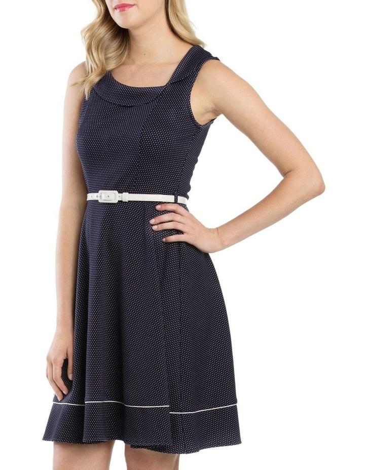 Winona Dress image 2