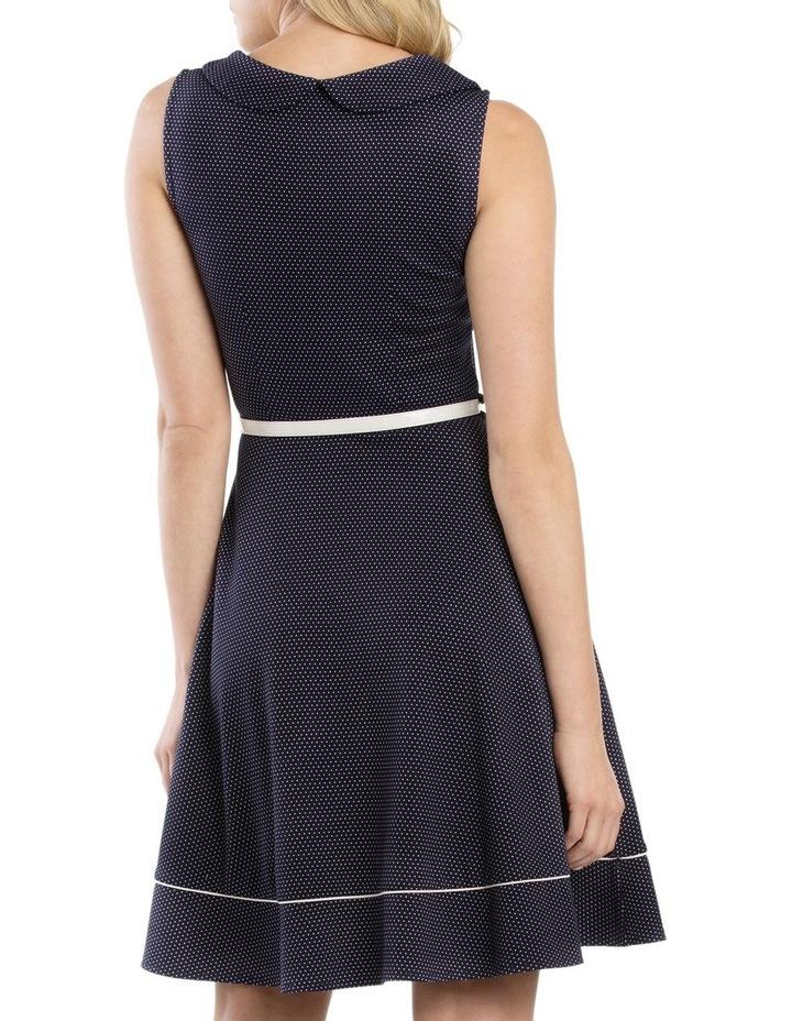 Winona Dress image 3