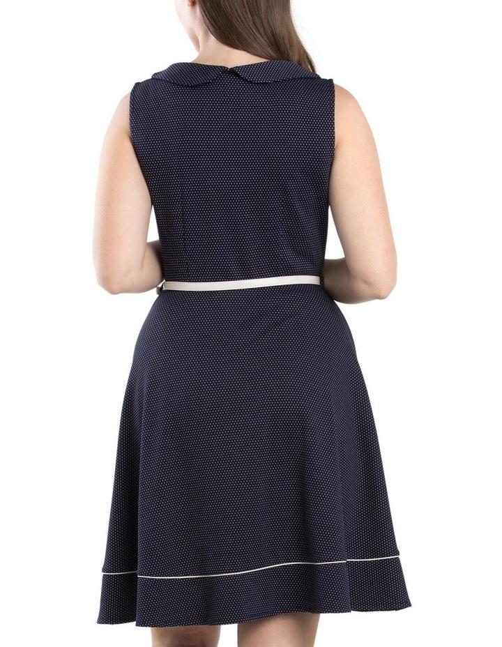 Winona Dress image 5