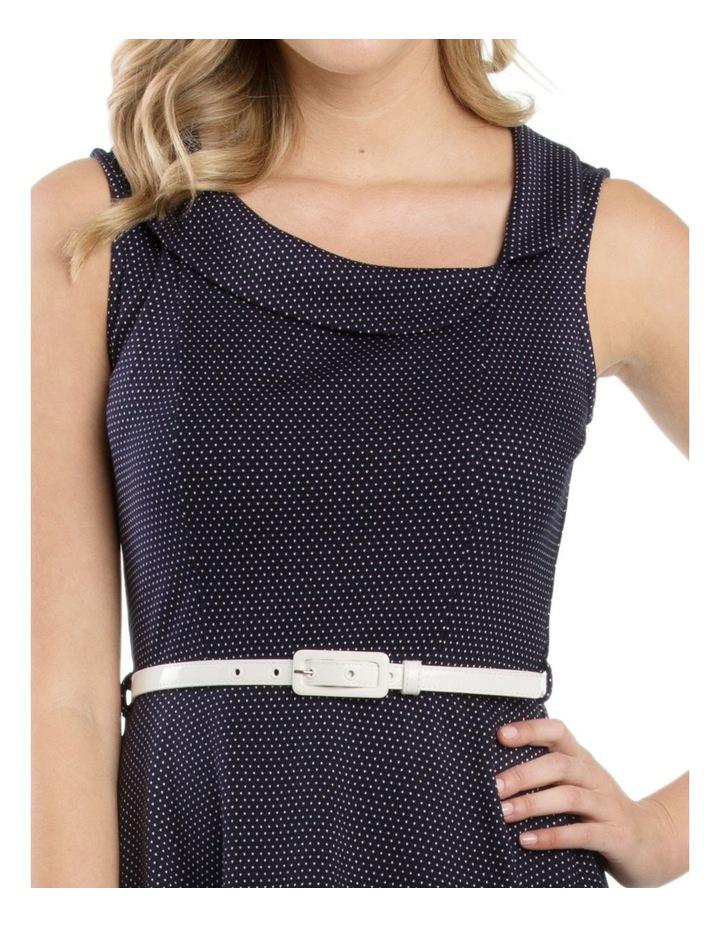 Winona Dress image 6