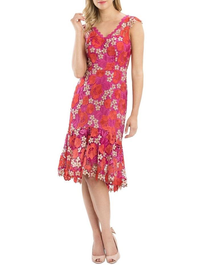 Orlia Dress image 1