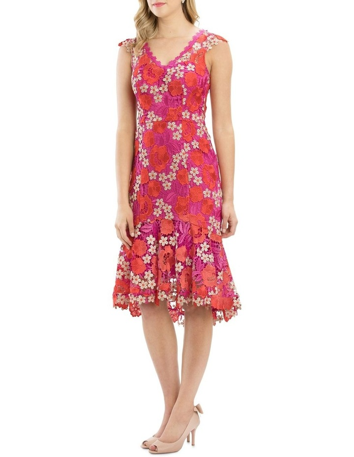 Orlia Dress image 2