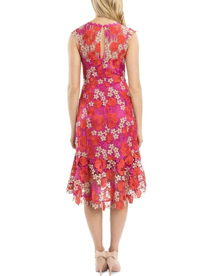 Orlia Dress image 3