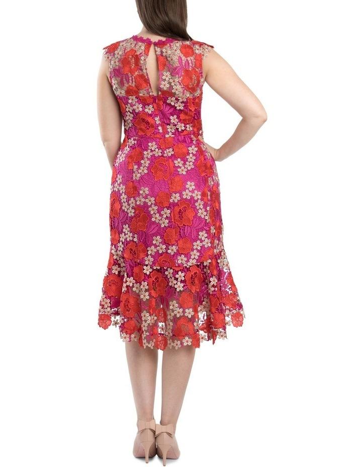 Orlia Dress image 5