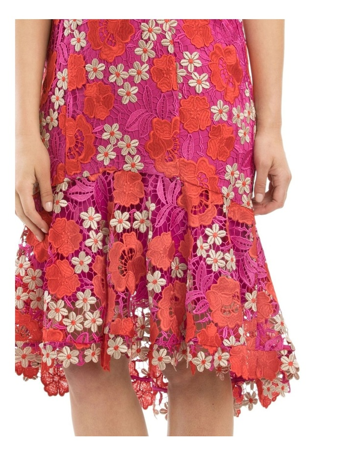 Orlia Dress image 6