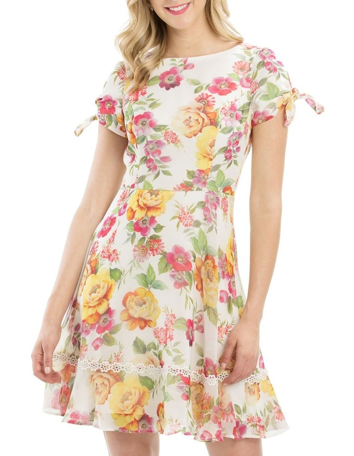 Secret Gardens Dress image 1