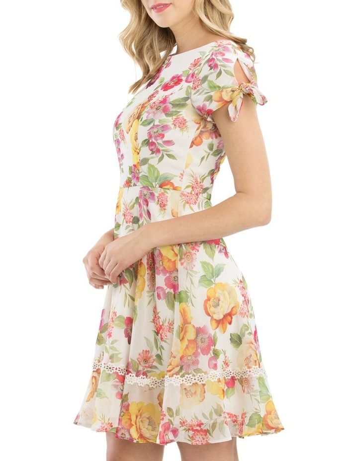 Secret Gardens Dress image 2