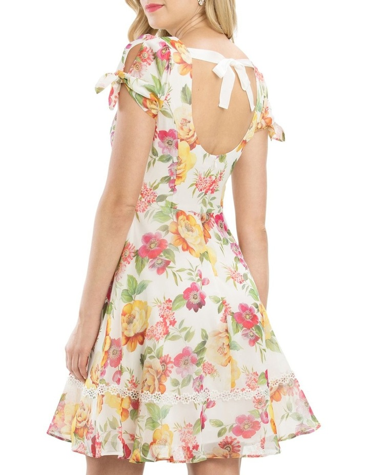 Secret Gardens Dress image 3