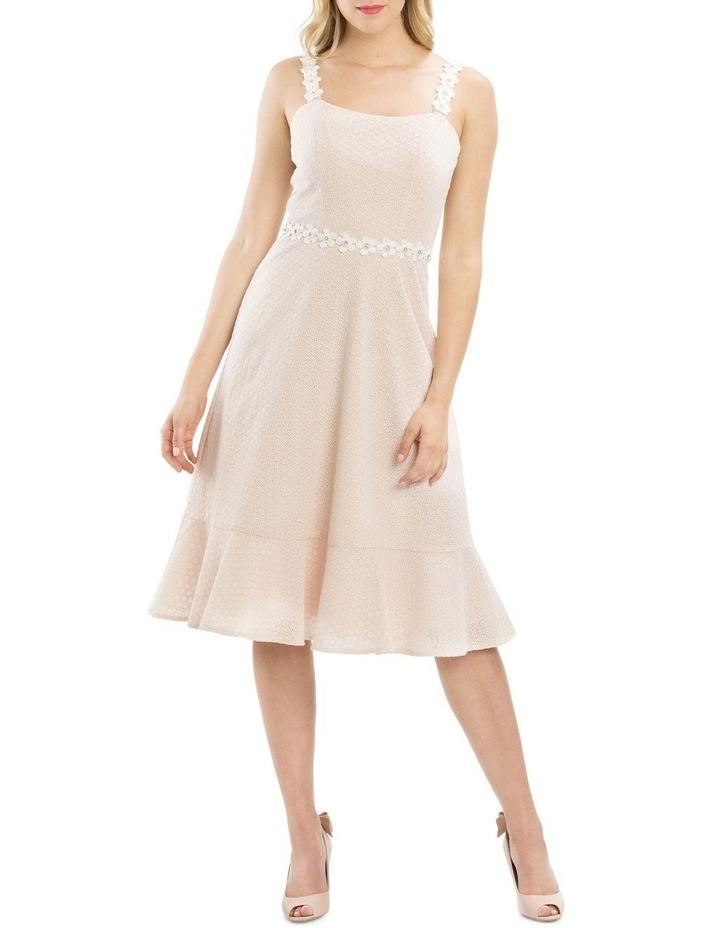 Evie Rose Dress image 1