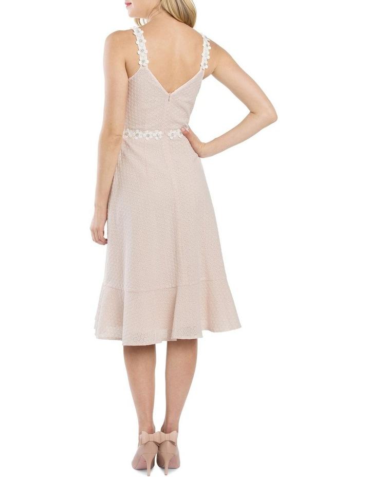 Evie Rose Dress image 3