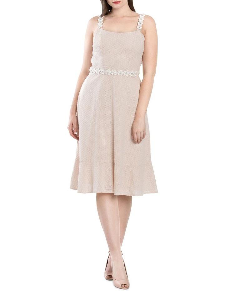 Evie Rose Dress image 4