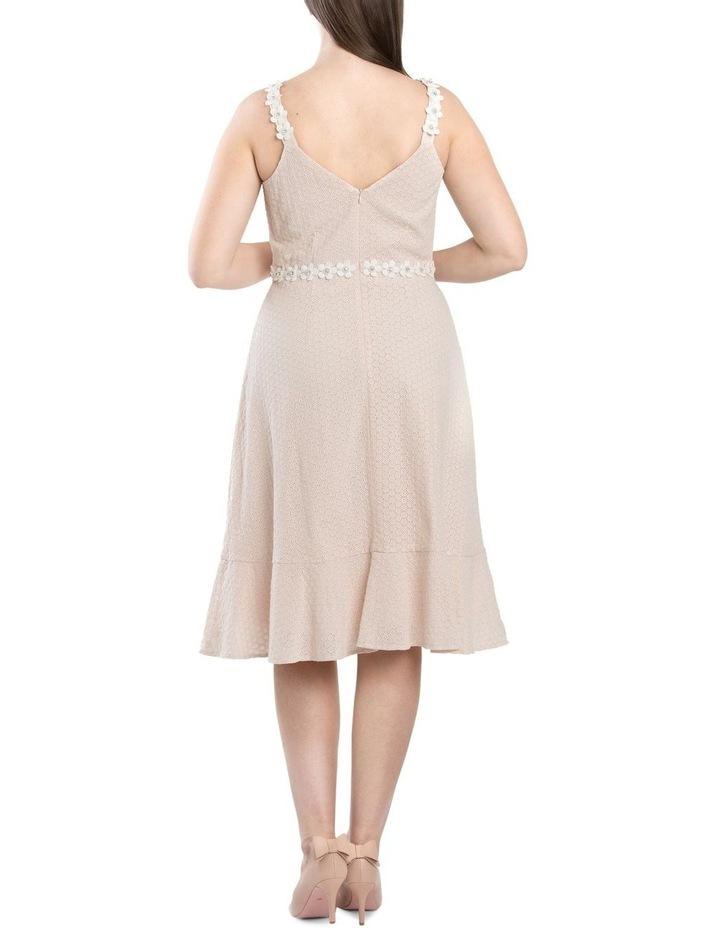 Evie Rose Dress image 5