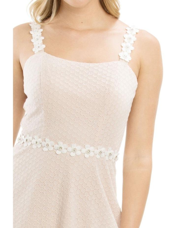 Evie Rose Dress image 6