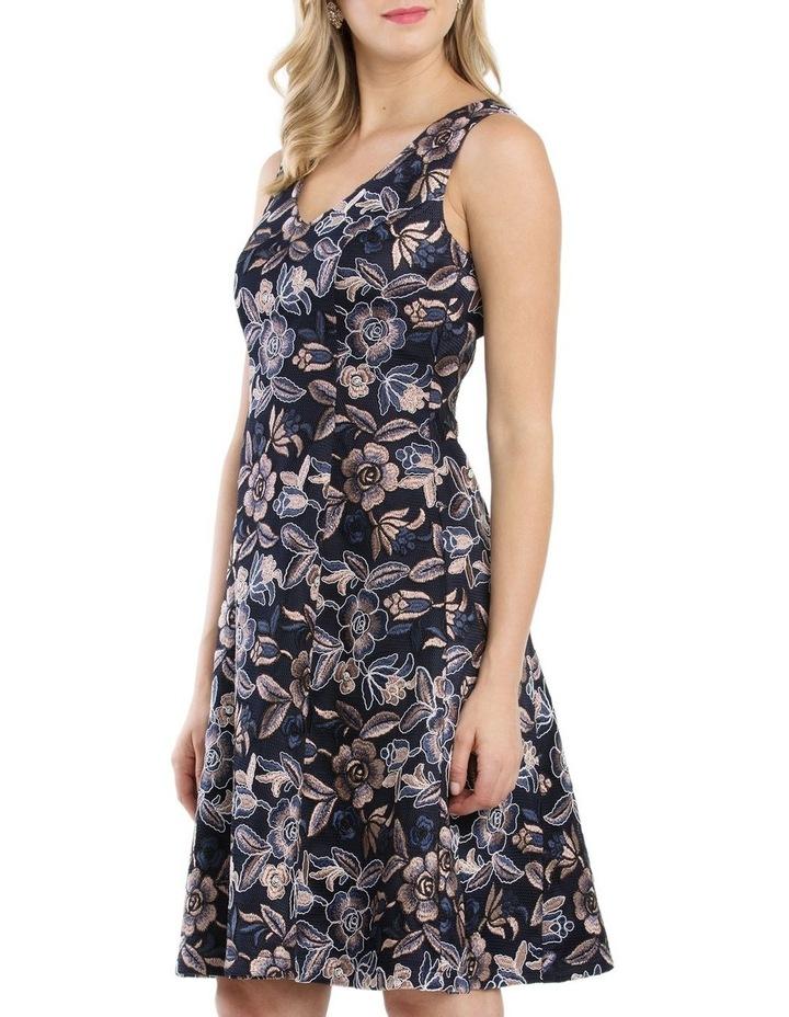Life Of Love Dress image 2