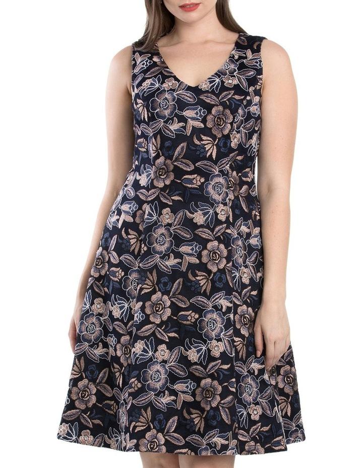 Life Of Love Dress image 3