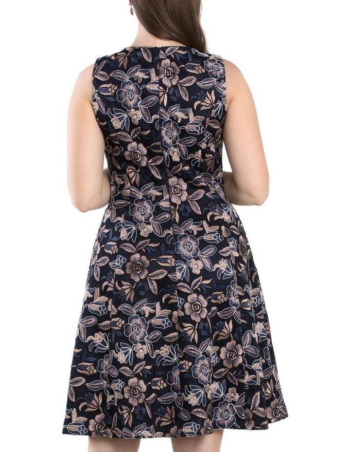 Life Of Love Dress image 4