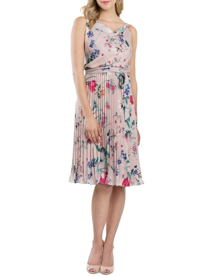 Garden Day Dress image 1