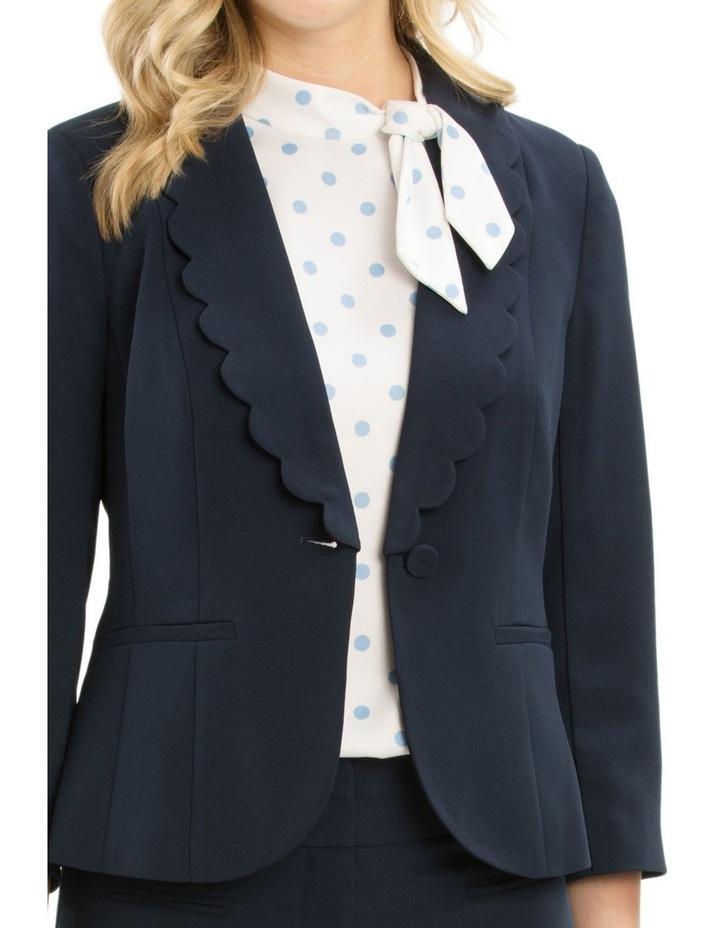 Polly Jacket image 3