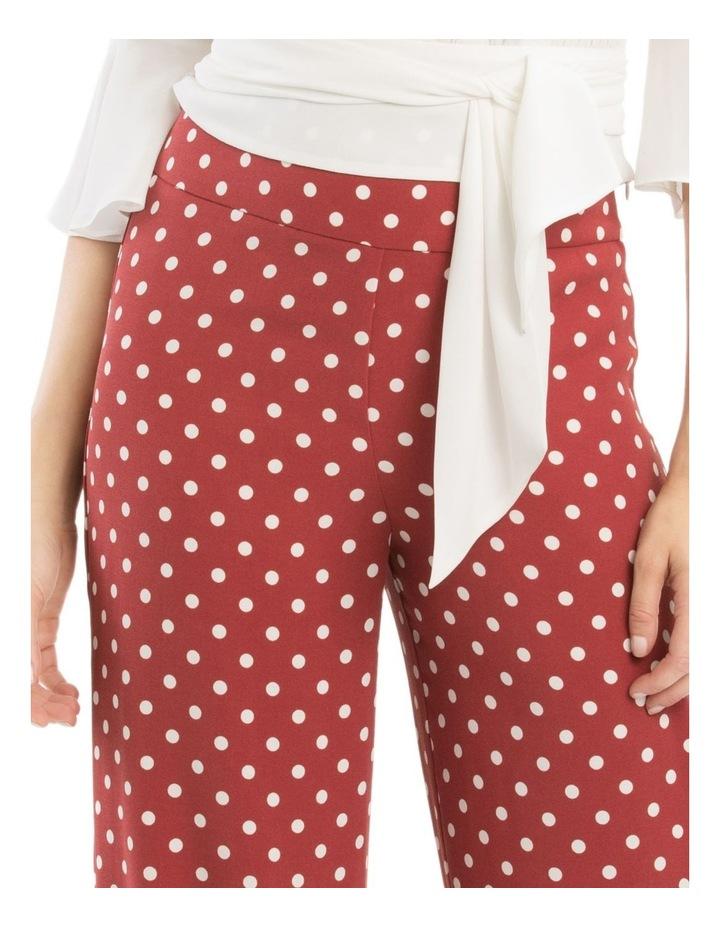 Spot Surprise Pants image 3