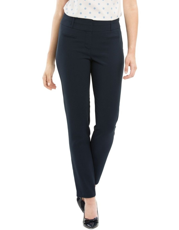 Polly Pant image 1
