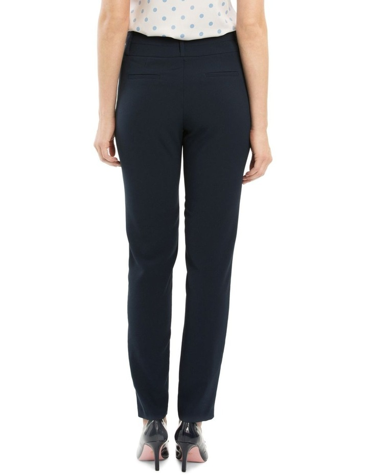 Polly Pant image 2