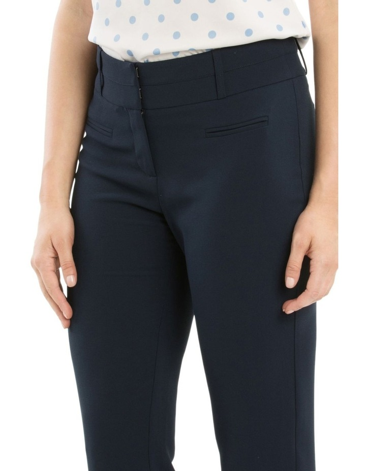 Polly Pant image 4