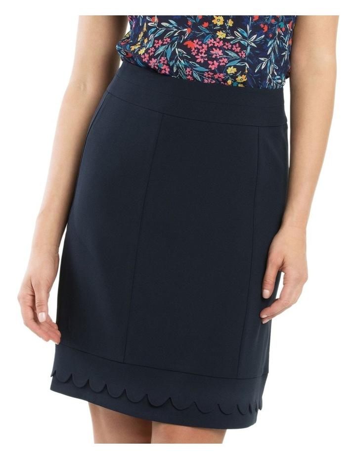 Polly Skirt image 1