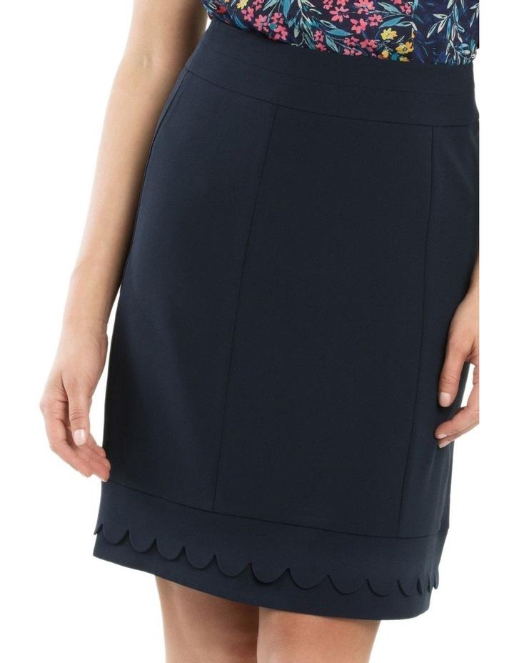 Polly Skirt image 3