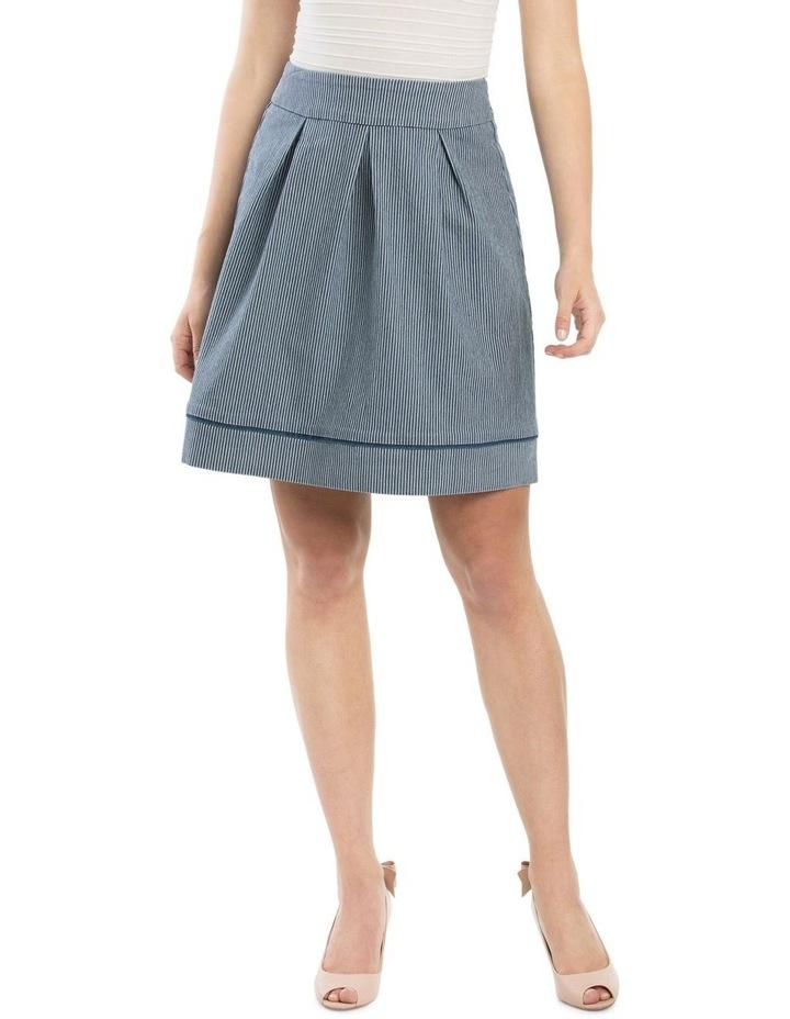 Raewyn Skirt image 1