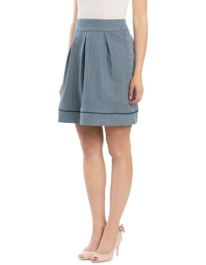 Raewyn Skirt image 2