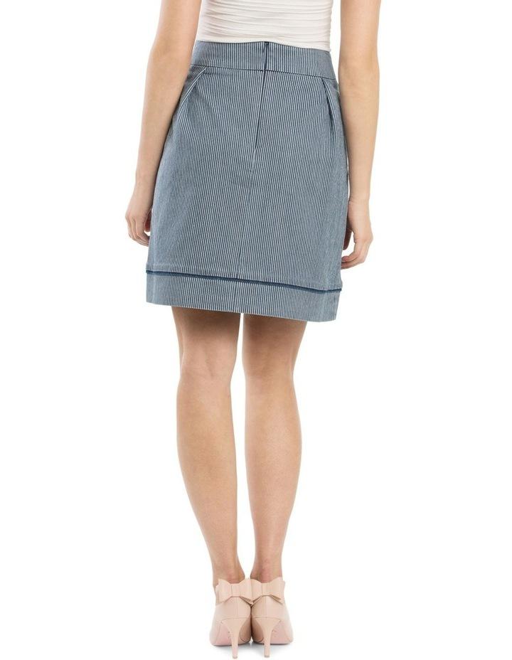 Raewyn Skirt image 3