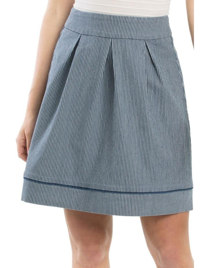 Raewyn Skirt image 4