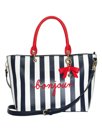 Limited stock. ReviewBonjour Bag 31d279adac636