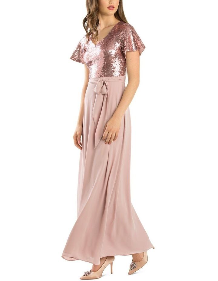 Parida Maxi Dress image 2