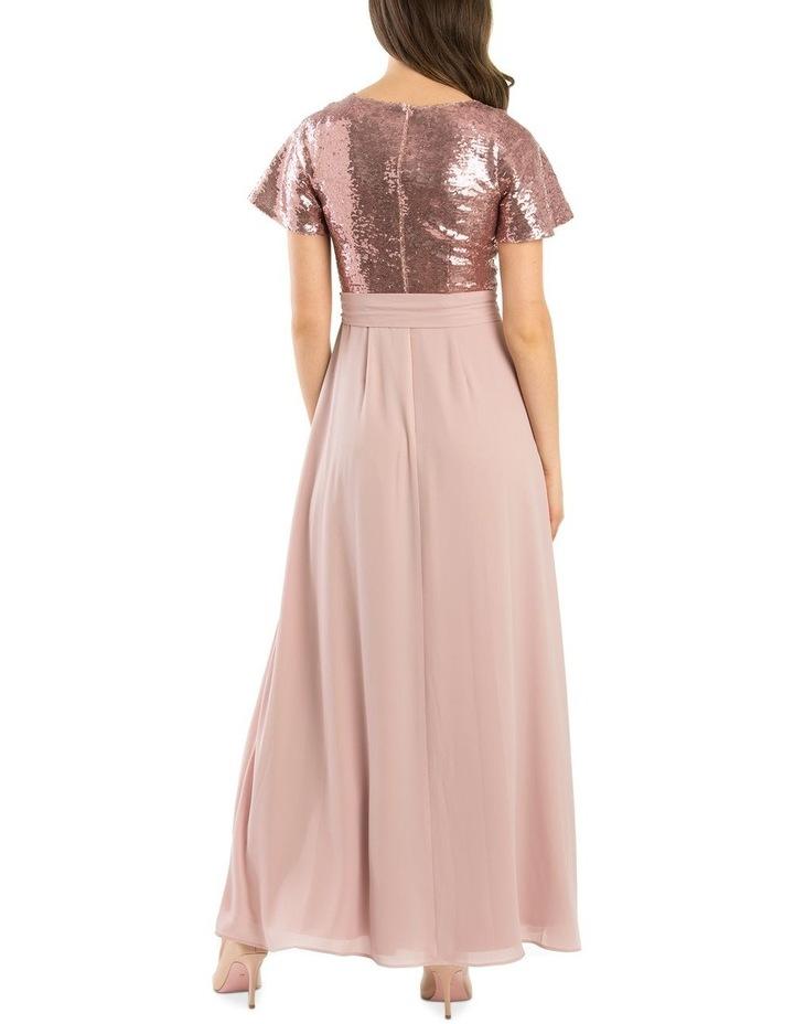 Parida Maxi Dress image 3
