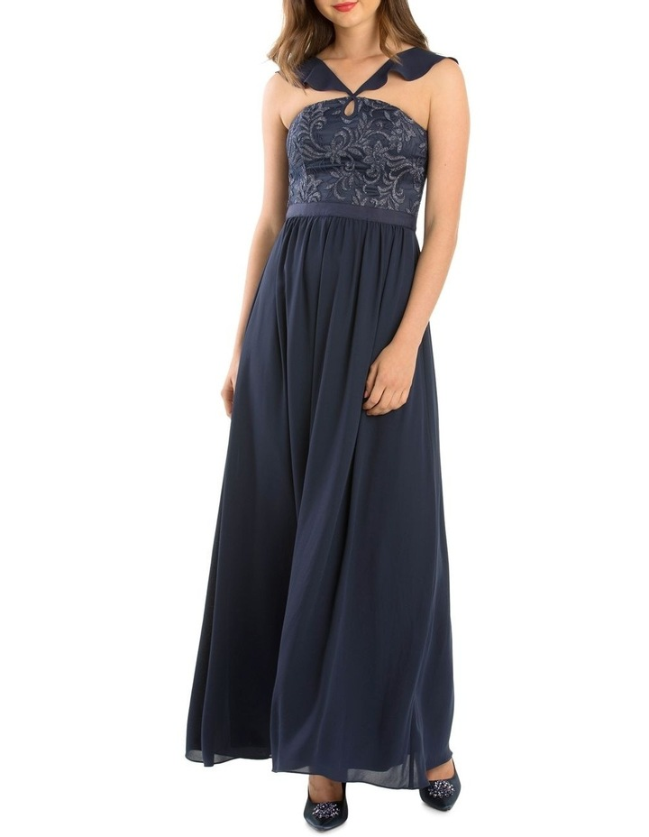 Liliana Maxi Dress image 1