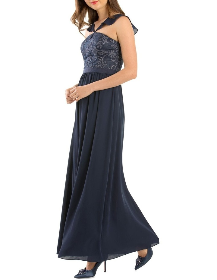 Liliana Maxi Dress image 2