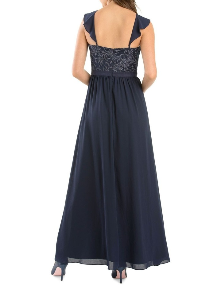 Liliana Maxi Dress image 3