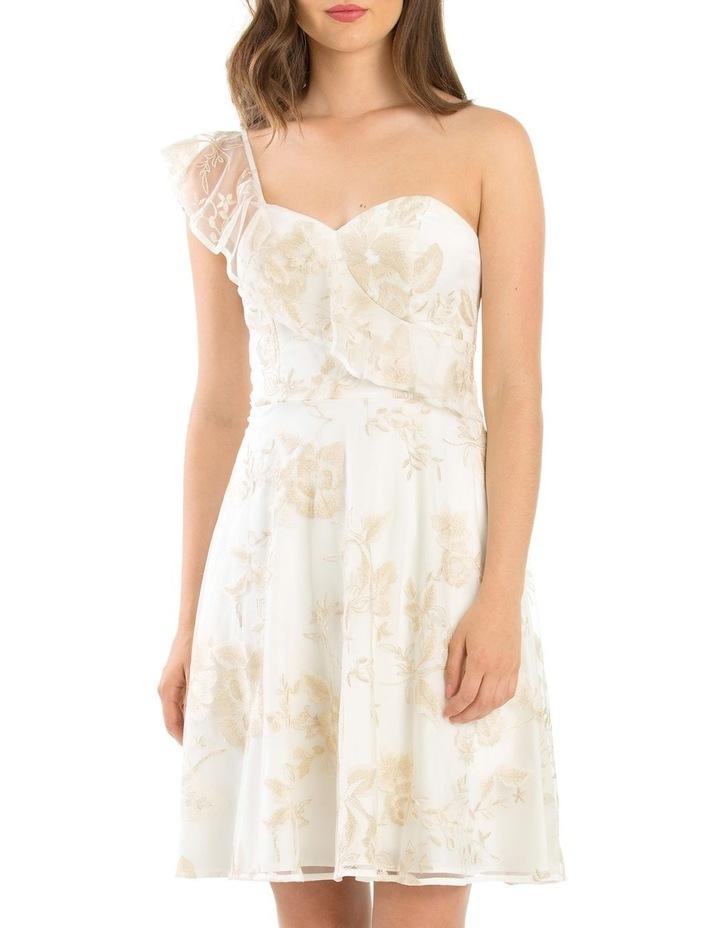 Rosie Eve Dress image 1