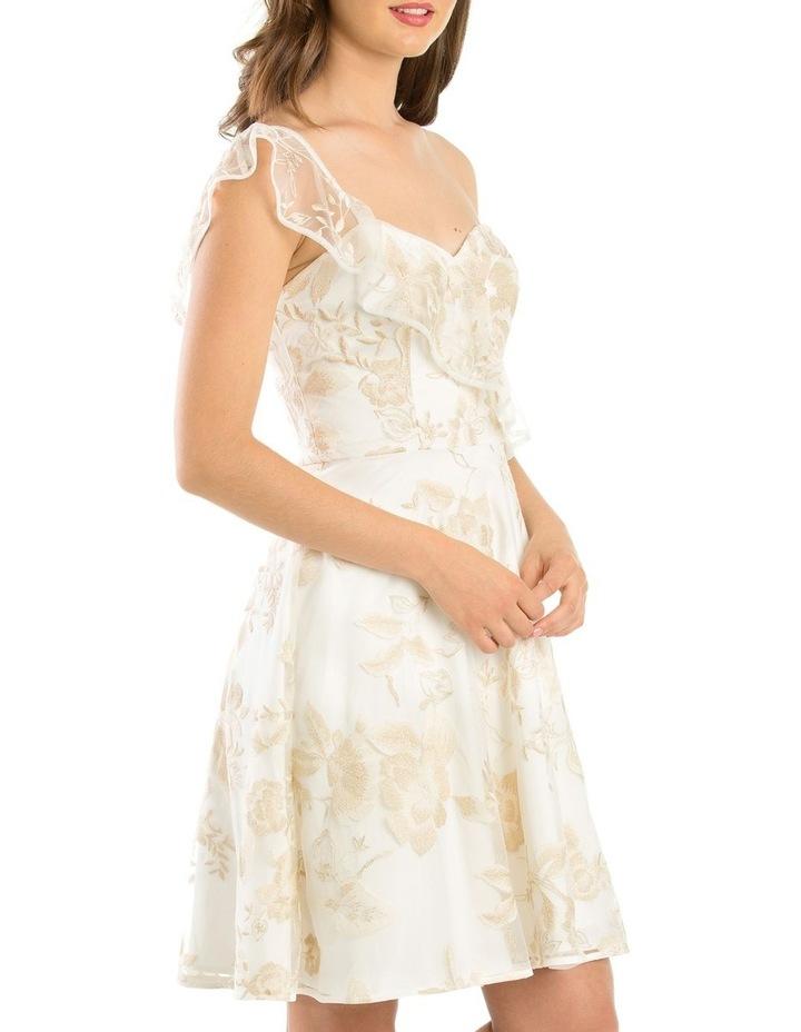 Rosie Eve Dress image 2