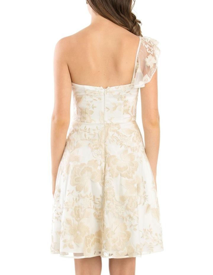 Rosie Eve Dress image 3