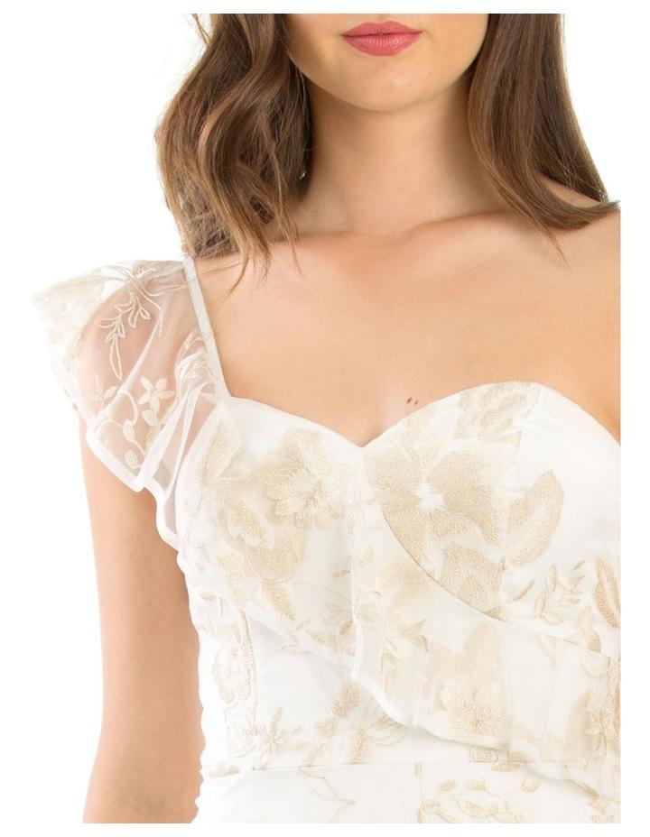 Rosie Eve Dress image 4