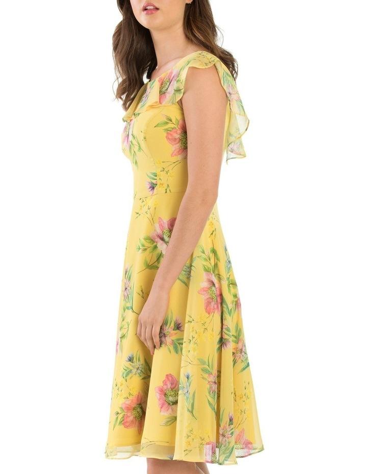 Morning Bloom Dress image 2