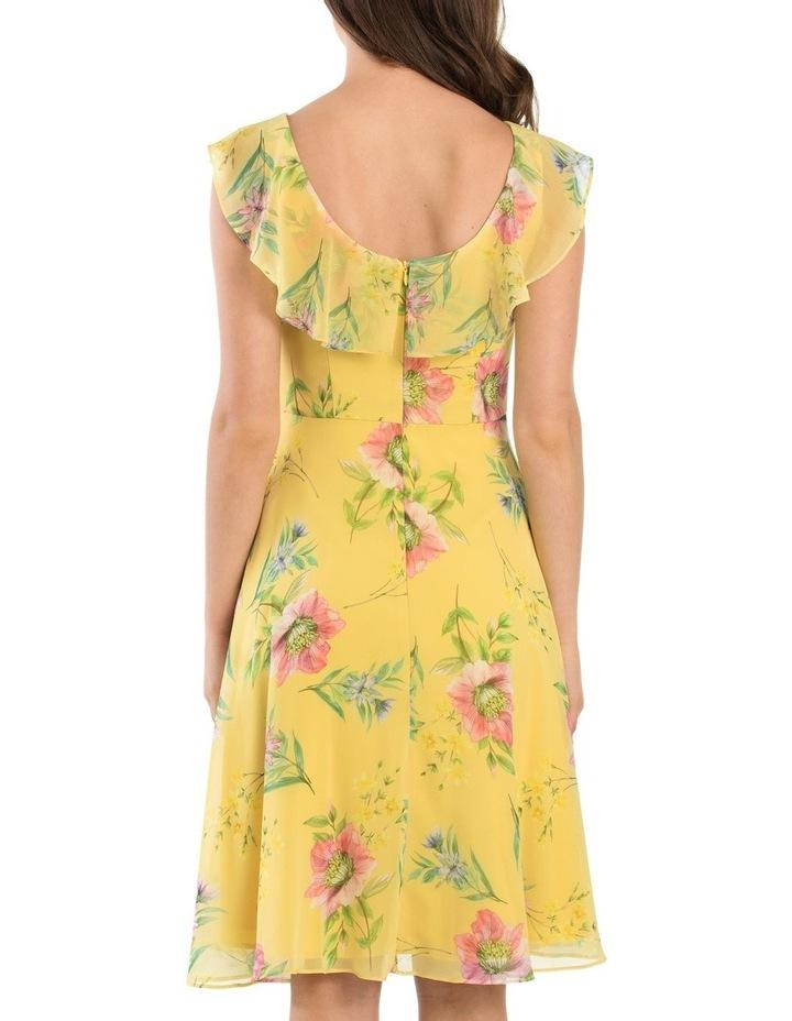 Morning Bloom Dress image 3