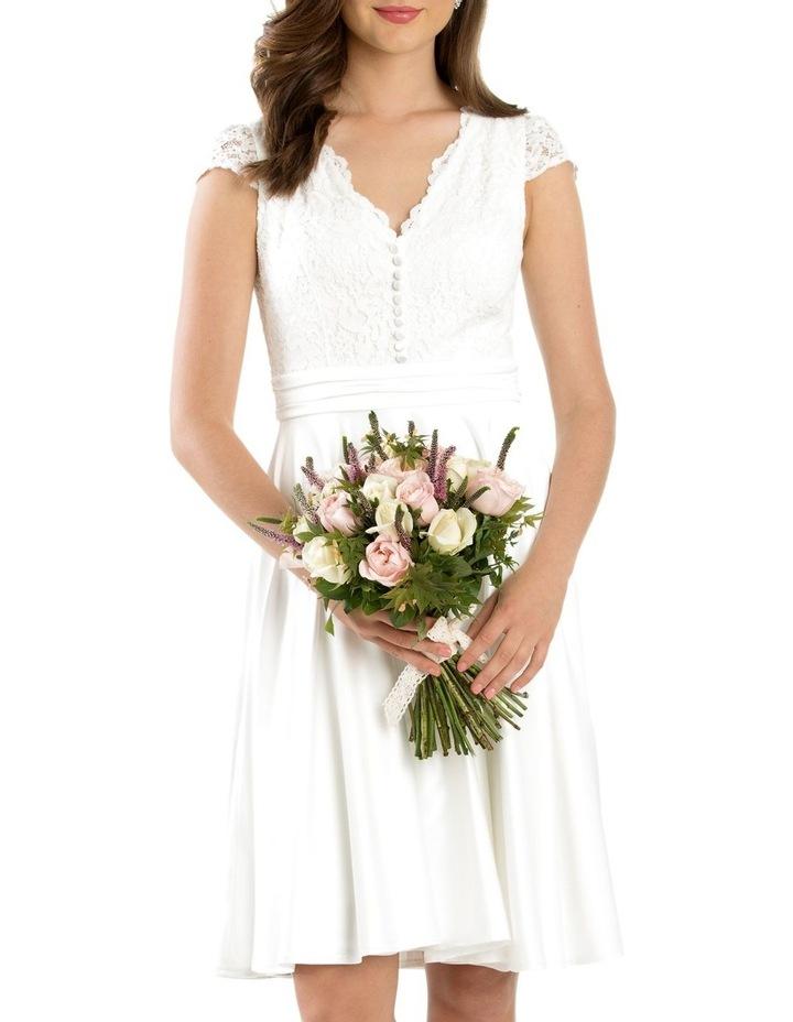 Love Me Forever Dress image 1